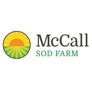 McCall Sod Farm – Turfgrass Producers of Florida