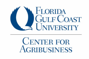 Agribusiness Programs Growing at FGCU