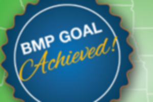 Golf BMPs Established in All 50 States