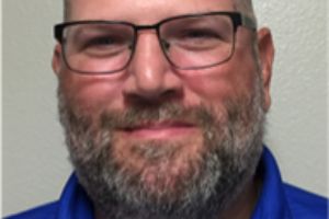 Sod Solutions Welcomes Mark Kann as Florida Territory Manager